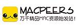 macpeers.com