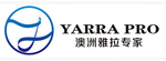 yarra-pro