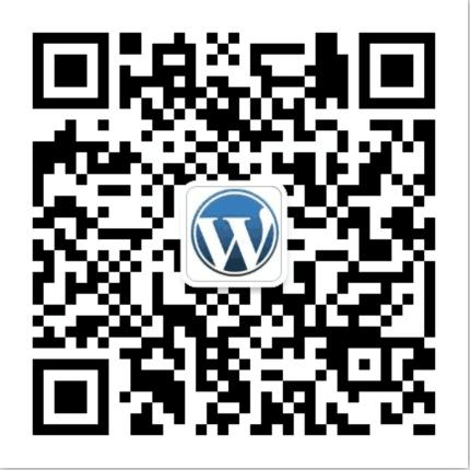 xunhupay-weixin