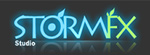 stormfx.cn