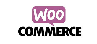 woocommerce-addtocart